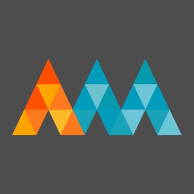 Archer Malmo Staff Logo