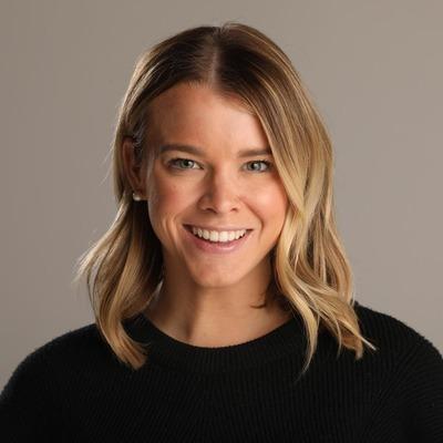 Brooke Feachen