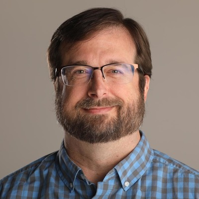 Eric Christopherson