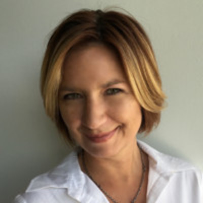 Stefani Zellmer
